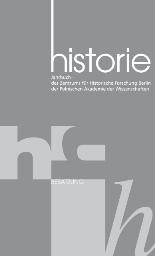 historie 2014